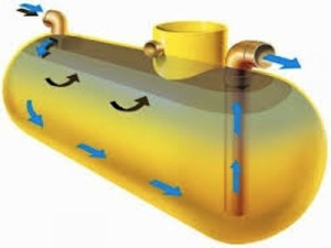 Separator Wastewater products