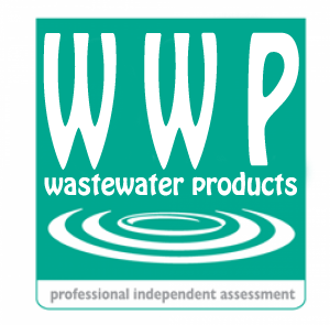 wastewater-products Wastewater Products Sullivan Consulting Kerry & Ireland